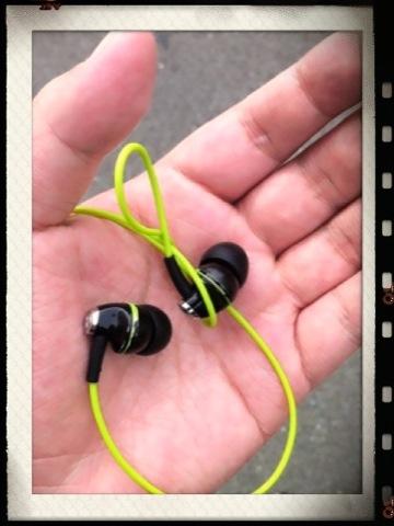 earp0906.jpg