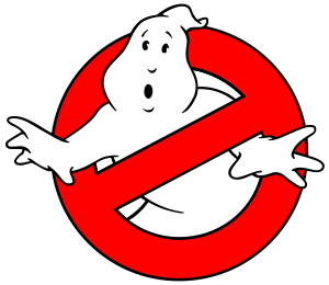 m_300px-Ghostbusters_logo_svg.png