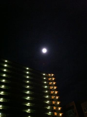 moon0821.jpg
