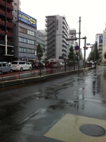 rainy0706.jpg