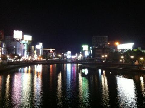 river0719.jpg
