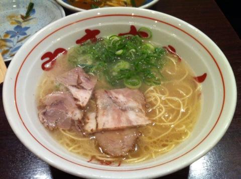 yamachan0802.jpg
