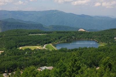 s-女神湖1