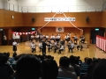 原コミュ文化祭2