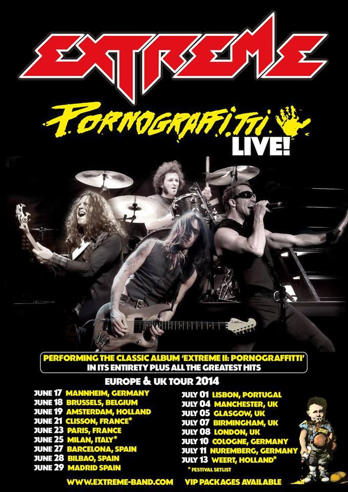 Extreme-EUR-tour.jpg