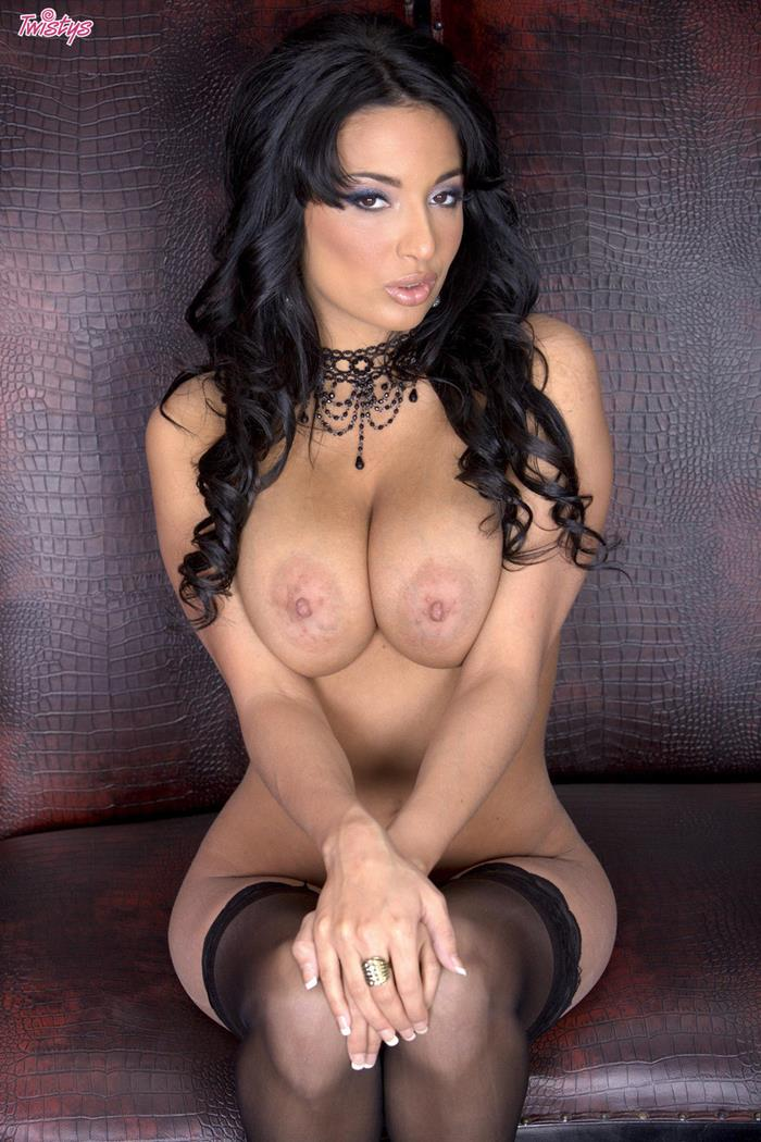 Anissa Kate big boobs4