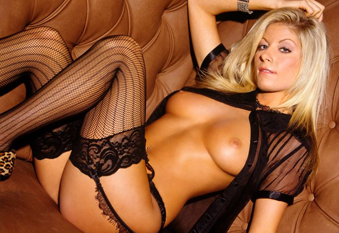 girlsofbig12_playboy_40.jpg