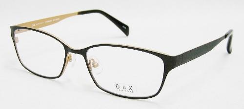 OT8028J_02 - コピー (500x224)