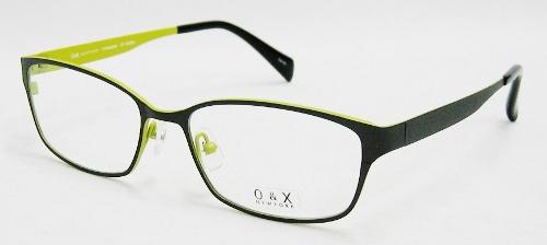 OT8028J_03 - コピー (500x224)