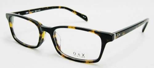 OP187_02 - コピー (500x222)