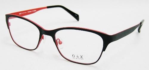 OT8030J_01 - コピー (500x236)