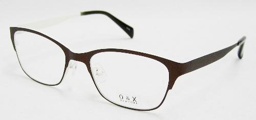 OT8030J_02 - コピー (500x235)
