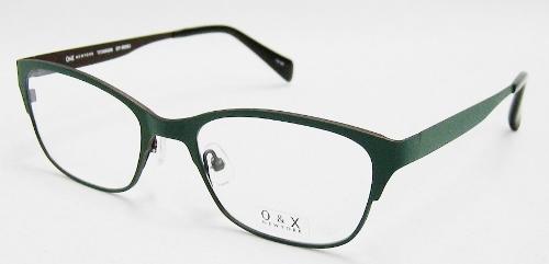 OT8030J_04cpy (500x241)