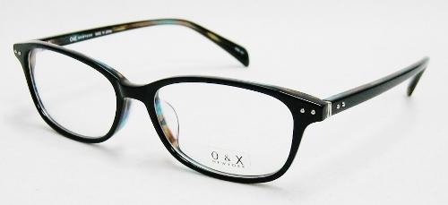 OT182A_01 - コピー (500x229)