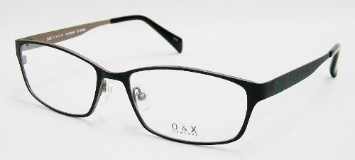 OT8029J_01 - コピー (500x225)