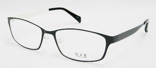 OT8029J_04 - コピー (500x220)