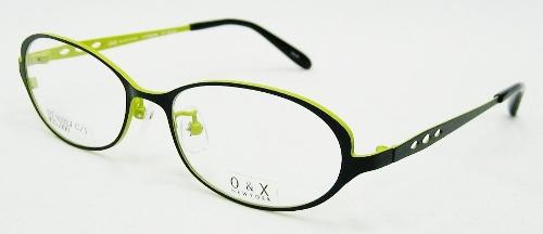 OT8032J_01 - コピー (500x216)