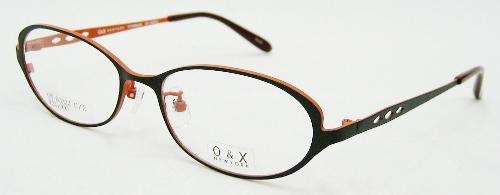 OT8032J_02 - コピー (500x195)