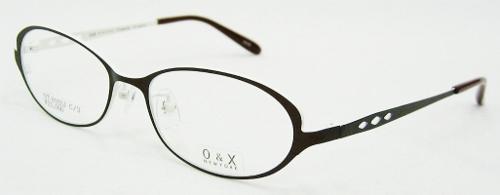 OT8032J_03 - コピー (500x195)