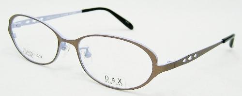 OT8032J_04 - コピー (500x198)