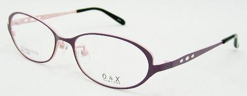 OT8032J_05 - コピー (500x195)