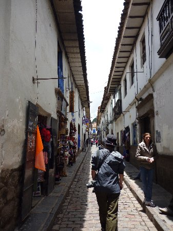 Cusco0