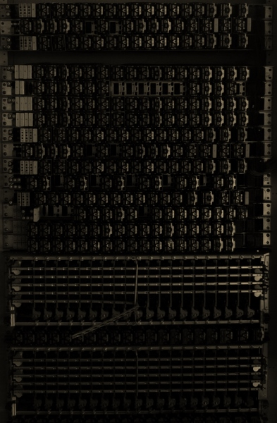 DSCF9292 (393x600)