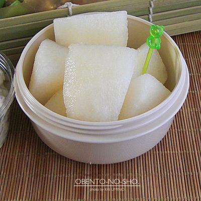 秋鮭フライ&じゃこ焼おにぎり弁当05