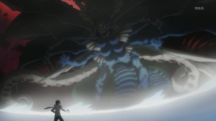 devil 13 07