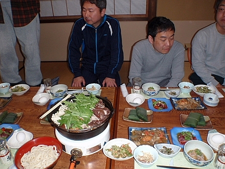 15夕食_R