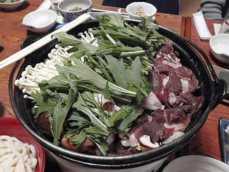 16猪鍋_R