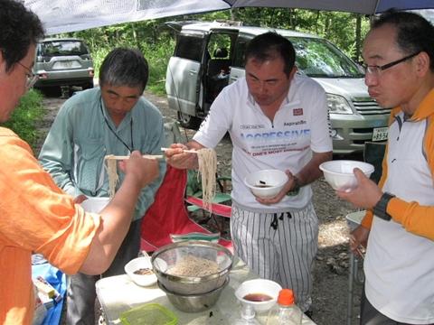 130825-125308-ざる蕎麦美味い!_R