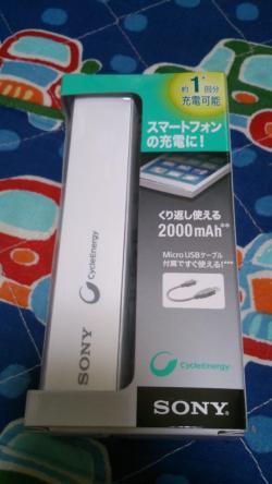 DSC_0131_convert_20130724183048.jpg