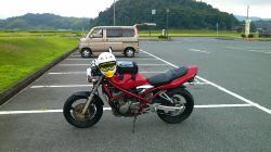 DSC_0450_convert_20130815175458.jpg