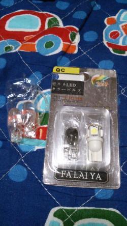 DSC_0554_convert_20130705190651.jpg