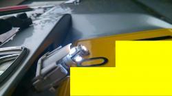 DSC_0632-1_convert_20130705185533.jpg