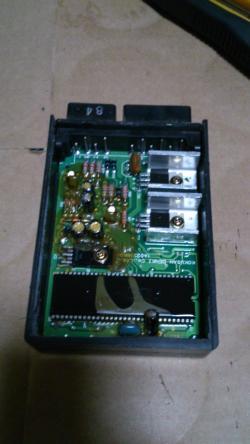 DSC_0741_convert_20130927212439.jpg