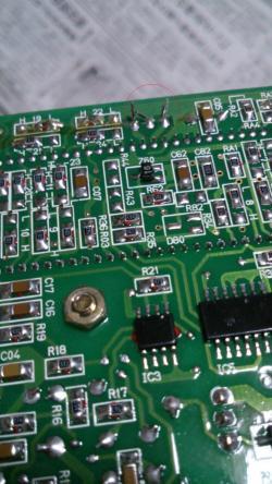 DSC_0744_convert_20130927212731.jpg