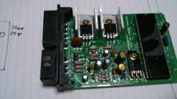 DSC_0746_convert_20130927212827.jpg