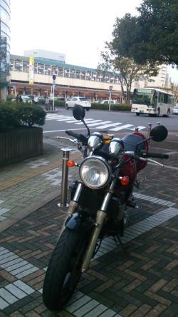 DSC_0820_convert_20131004201331.jpg