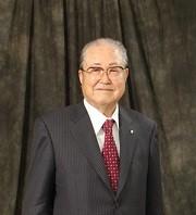 ヨシモトポール由井社長