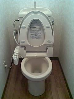 20130605トイレ2