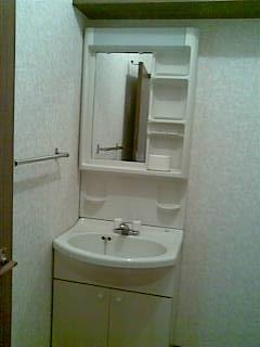 20130605洗面所2