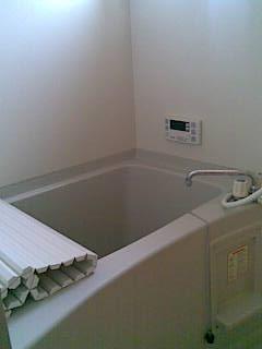 20130605浴室4