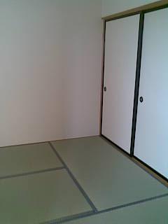 20130605和室