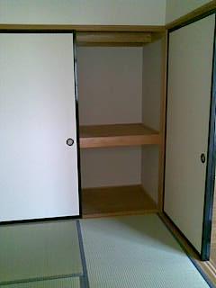 20130605和室押入れ
