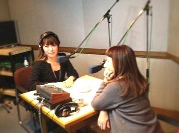 矢野顕子と坂本美雨2