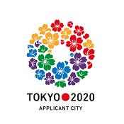 tokyo2020.png