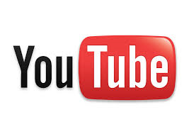 youtube_20131113155958cd7.png