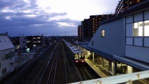 20140119電車